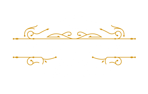 logo2-900